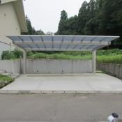 益子町 K様邸