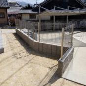 桜川市S様邸